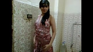 pakistani desi girl Sex
