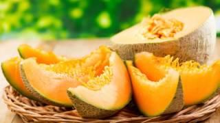 Узнать характер по фруктам.