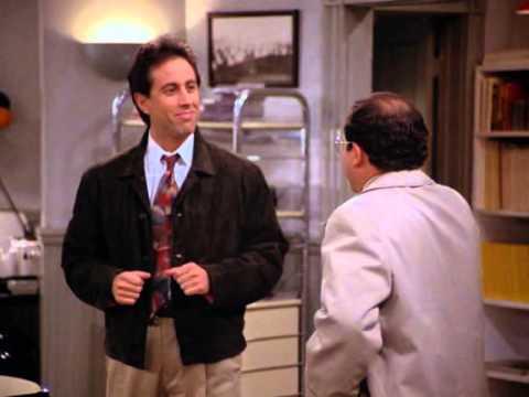Best Of Seinfeld   Season 2
