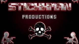 GRIME BEAT - STICKKMAN PRODUCTION - FL STUDIO