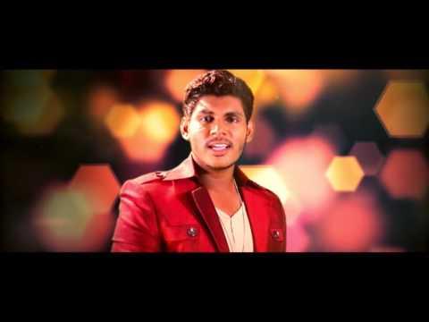 ath alla durak gewala video song free download