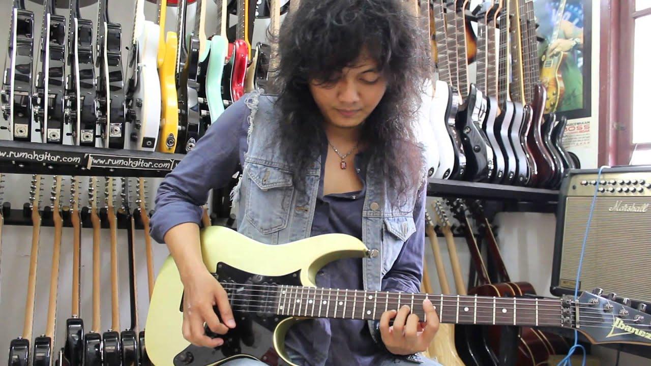 belajar gitar untuk pemula kunci chord gitar bersama giwe santos youtube. Black Bedroom Furniture Sets. Home Design Ideas
