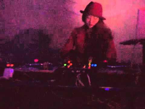 Dj RED PIG FLOWER@blafma(Club Asia Tokyo) Mp3