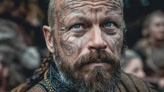 The Biggest Questions Vikings Season 6 Still Has To Answer