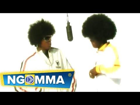 Bomboclaat- DR JOSE CHAMELEONE ft WEASEL