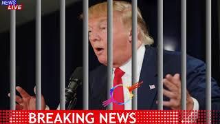 🔴Cascade trial or presidential pardon: what judicial future for Donald Trump?