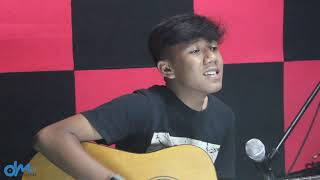 Download Mp3 Story Of Mine - Sir Iyai - Cover By Syahril Alvero