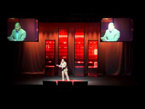 you-said-you-wouldn't-forget:-mark-j.-lindquist-at-tedxgrandforks