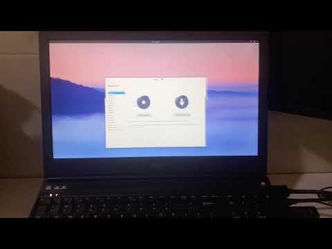 Install best Linux Distro (Zorin OS) [Speak Khmer]