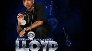 Lloyd Banks feat Riz - Go Hard Or Go Home