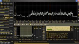 1044 kHz 燕聲廣播電台 June 25,2017 1700 1800 UTC thumbnail