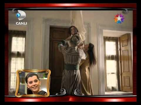 Filiz Ahmet @Beyaz show 08.02.2012.