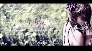 Vụn Vỡ - Nguyễn Đức Quang ♥♥