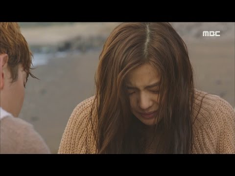 [Missing Nine] 미씽나인 ep.03 Hurts a leg Sun-bin, A mysterious illness won't stop bleeding. 20170125