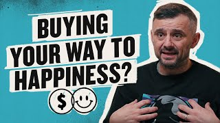 My Honest Opinions on Minimalism and Happiness | Gary Vaynerchuk Original Film