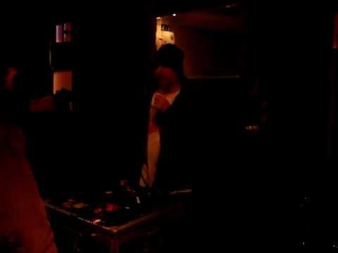 Brotha Priah - Freestyle/Drop It Like It's Hot (The Egg)