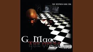 Murder Gram (feat. Brotha Lynch Hung & First Degree the D.E.)