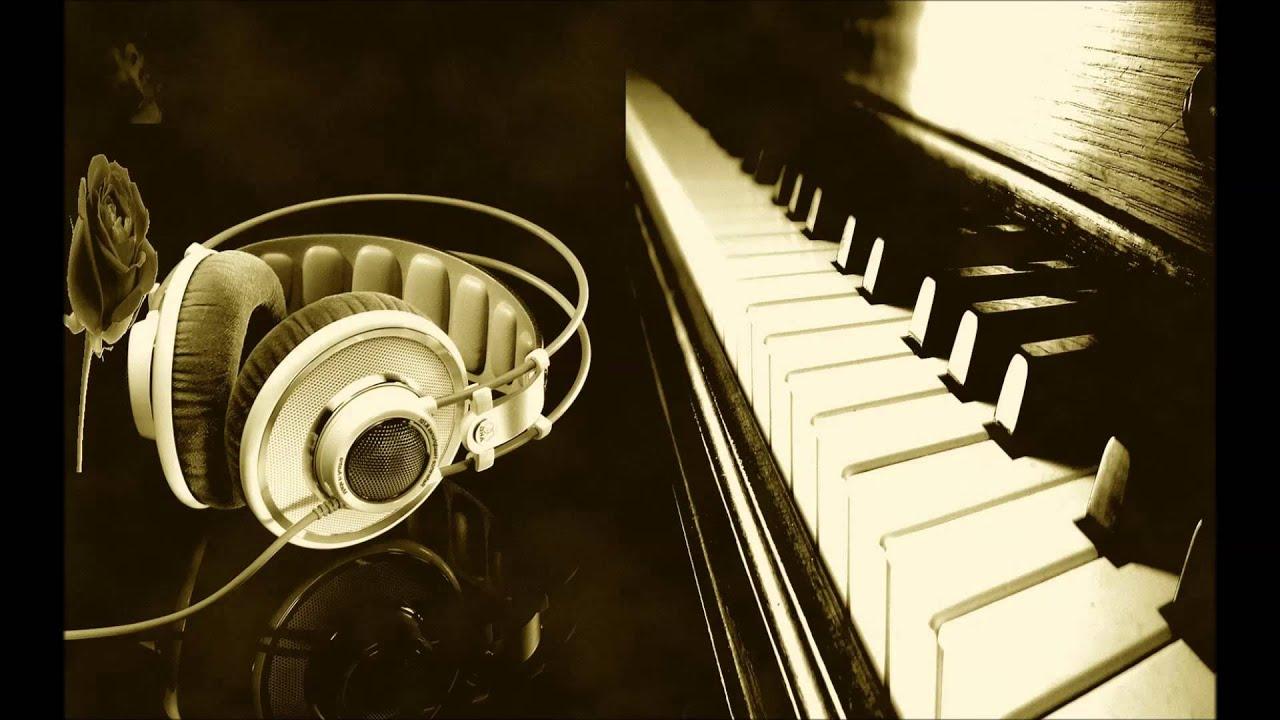 Remix Musique Film Intouchables