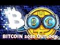 Bitcoin-Price Altcoin TA & Outlook - YouTube