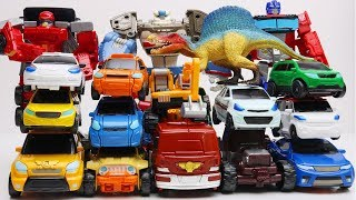 ryan toys