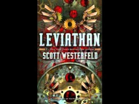 Pdf leviathan westerfeld