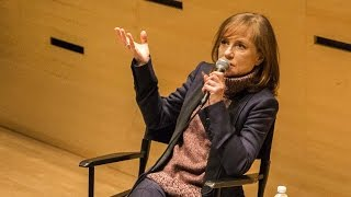 Isabelle Huppert | Free Talk | Rendez-Vous with French Cinema