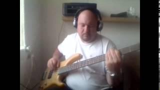 ian dury & the blockheads.  clevor trevor  retake
