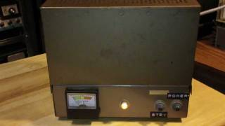 Video Late Model Black Cat JB150 - JB75 8417 Modulator With Seeker Branded Meter download MP3, 3GP, MP4, WEBM, AVI, FLV Juli 2018