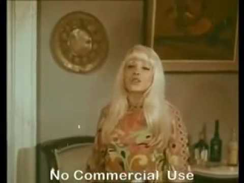 Yellow le cugine 1969 ITALIAN FILMS thumbnail