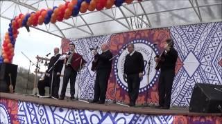 Голоса Батуми на гала-концерте