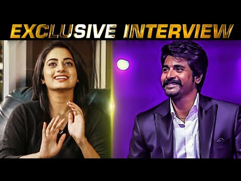 Sivakarthikeyan is Mass- Namitha Pramod Opens Up | Nimir,Chennai Student's Death due to Duck Walk Punishment in Don Bosco School?,VJ ANJANA QUITS - I've come out for good,First Step of THALAPATHY 62? | Vijay | Keerthy Suresh | AR Murugadoss,SURIYA Blasts for Rash BIKE Riding! | Suriya's Message to his FANS