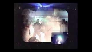 SENTINEL OF DARKNESS -- Profecía 12 12 2012...One Man Band ( Alexander Yanes )
