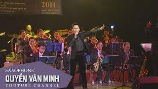 Tình Nghệ Sĩ - Tùng Dương [Official]