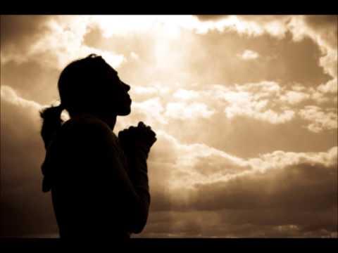 Psalm 5   Maranatha Singers