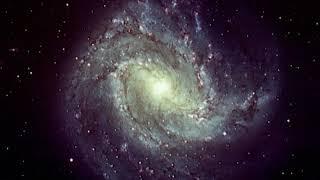 Spacefiles: Galaxy (Rov 21 ntawm 26)