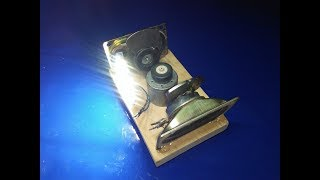 how to build free energy magnet motor automatic energy generator 100% new technology