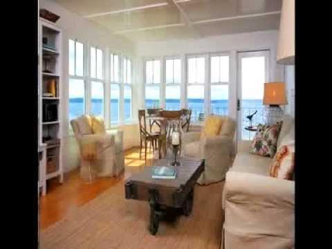 milgard windows seattle fiberglass windows milgards essence windows doors in seattle beach shack youtube
