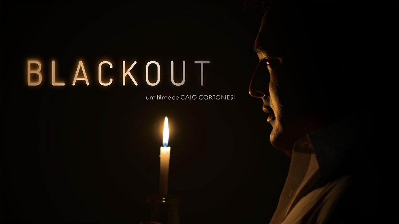 Blackout Film