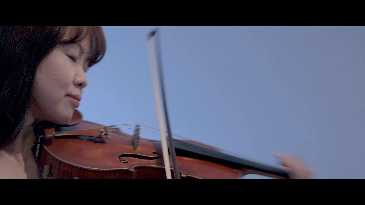 【Libertas:皿倉山・ケーブルカーとともにつなぐ人と音楽】アートでつなぐ未来プロジェクト_東アジア文化都市2020北九州