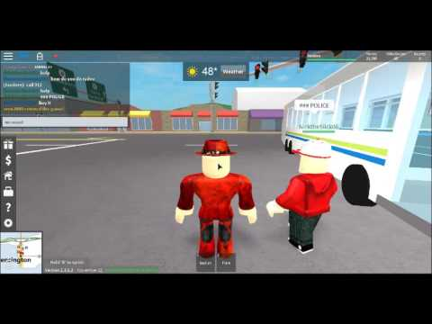 roblox ultimate driving