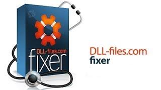 شرح تحميل برنامج Dll-Files Fixer+تفعيله مدى الحياة