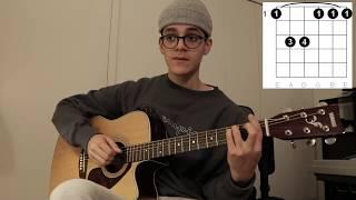 ed-sheeran---perfect-acoustic-guitar-tutorial-no-capo