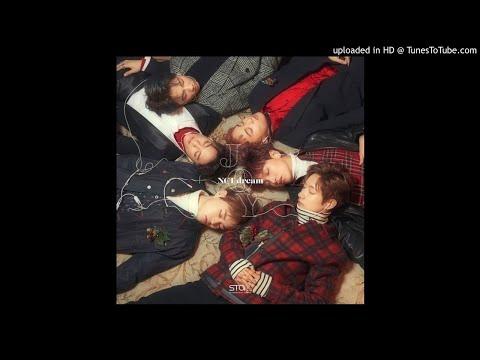NCT DREAM - Joy [Audio]