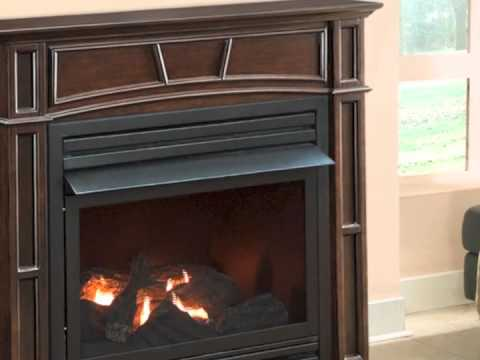 Pleasant Hearth Fireplace Best Home Interior