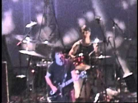 Pearl Jam - 1998-07-03 Bonner Springs, KS (Full Concert)