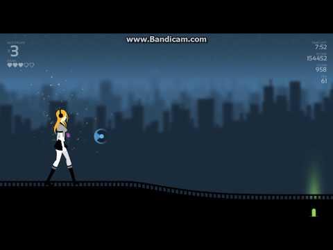 เพลงสากล ยุค 2010