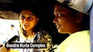 Bandra Kurla Complex 7