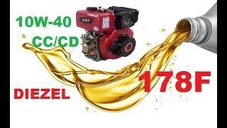 видео Двигатель Lifan 178F