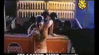 Banthu Banthu Current Banthu-LOCKUP DEATH
