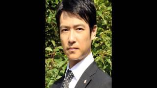 日曜ドラマで堺雅人主演の半沢直樹が第1話から 好調なスタートを切って...